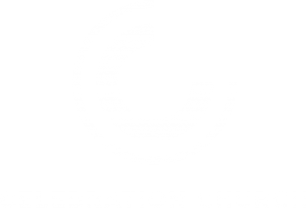 Celebration Church Global